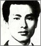 Sang-Won Yoon