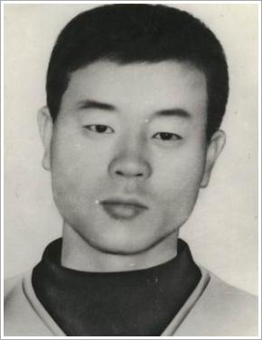 Jeon Tae-Il